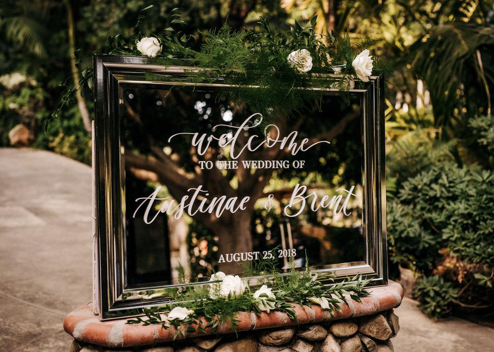 Turchin_20180825_Austinae-Brent-Wedding_037.jpg