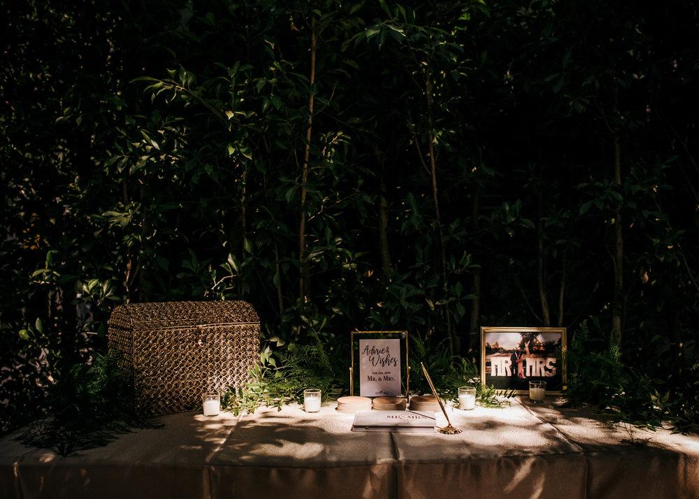 Turchin_20180825_Austinae-Brent-Wedding_039.jpg