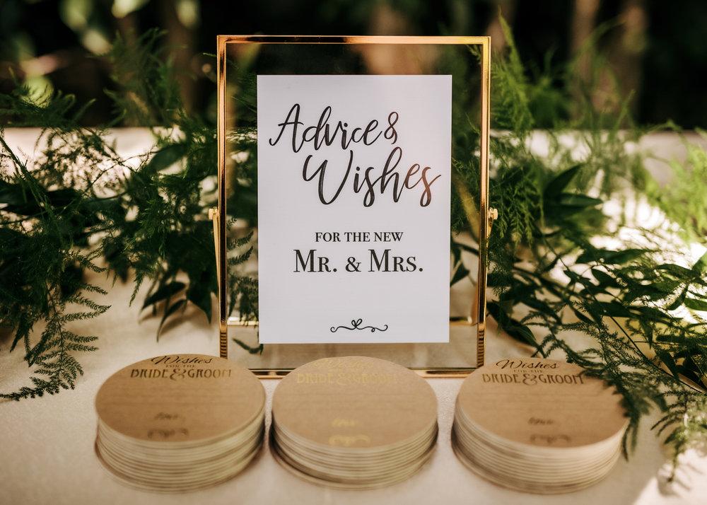 Turchin_20180825_Austinae-Brent-Wedding_042.jpg