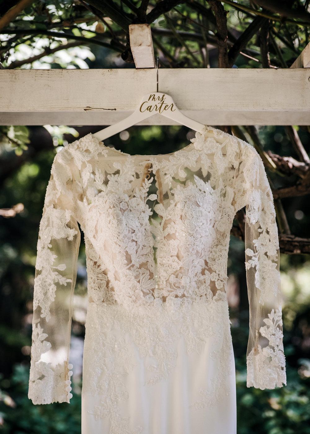 Turchin_20180825_Austinae-Brent-Wedding_049.jpg