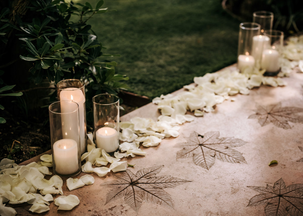 Turchin_20180825_Austinae-Brent-Wedding_188.jpg