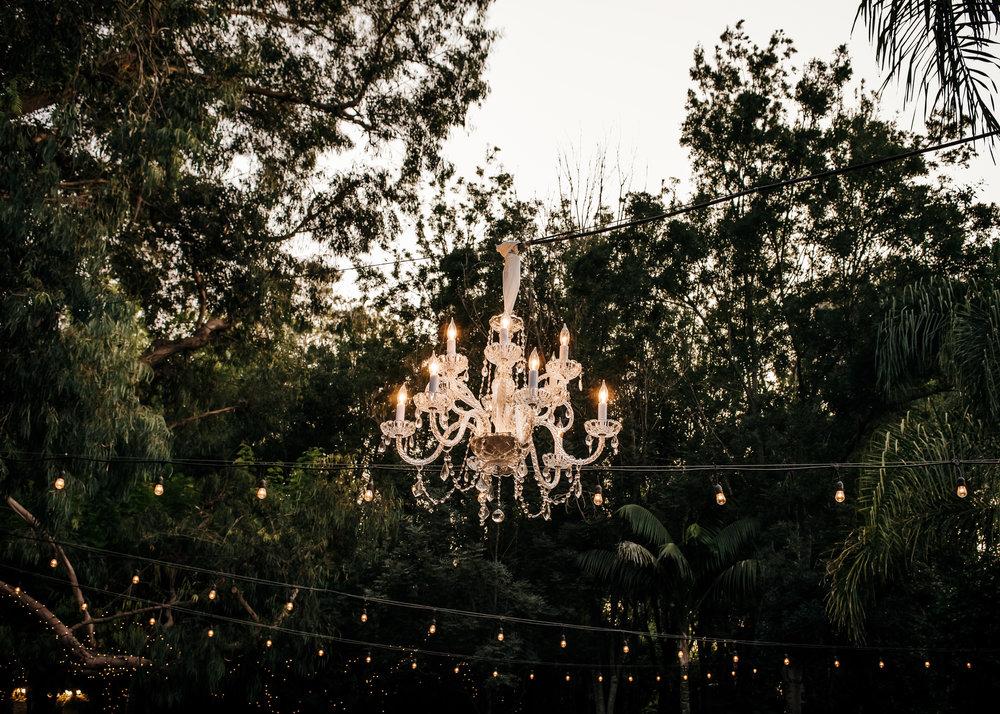 Turchin_20180825_Austinae-Brent-Wedding_384.jpg