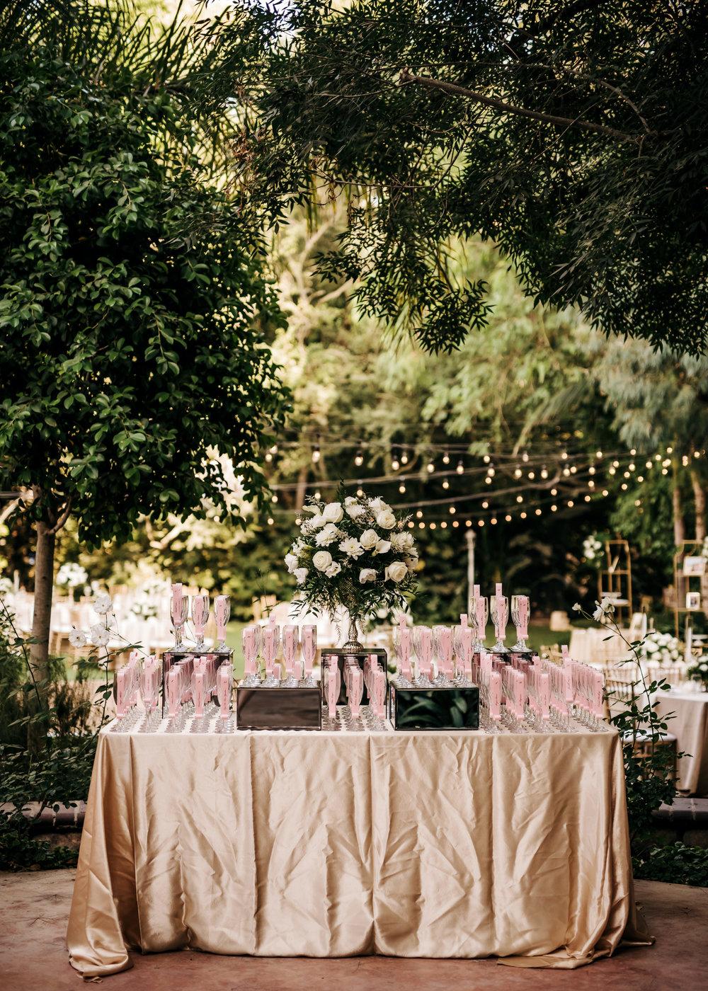 Turchin_20180825_Austinae-Brent-Wedding_385.jpg