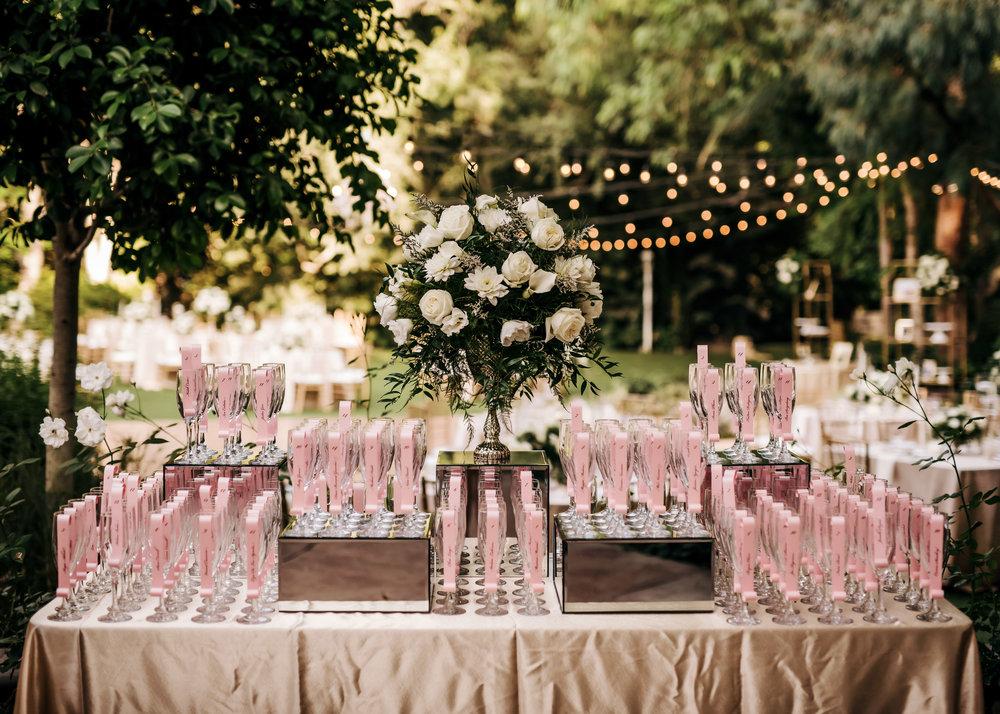 Turchin_20180825_Austinae-Brent-Wedding_386.jpg