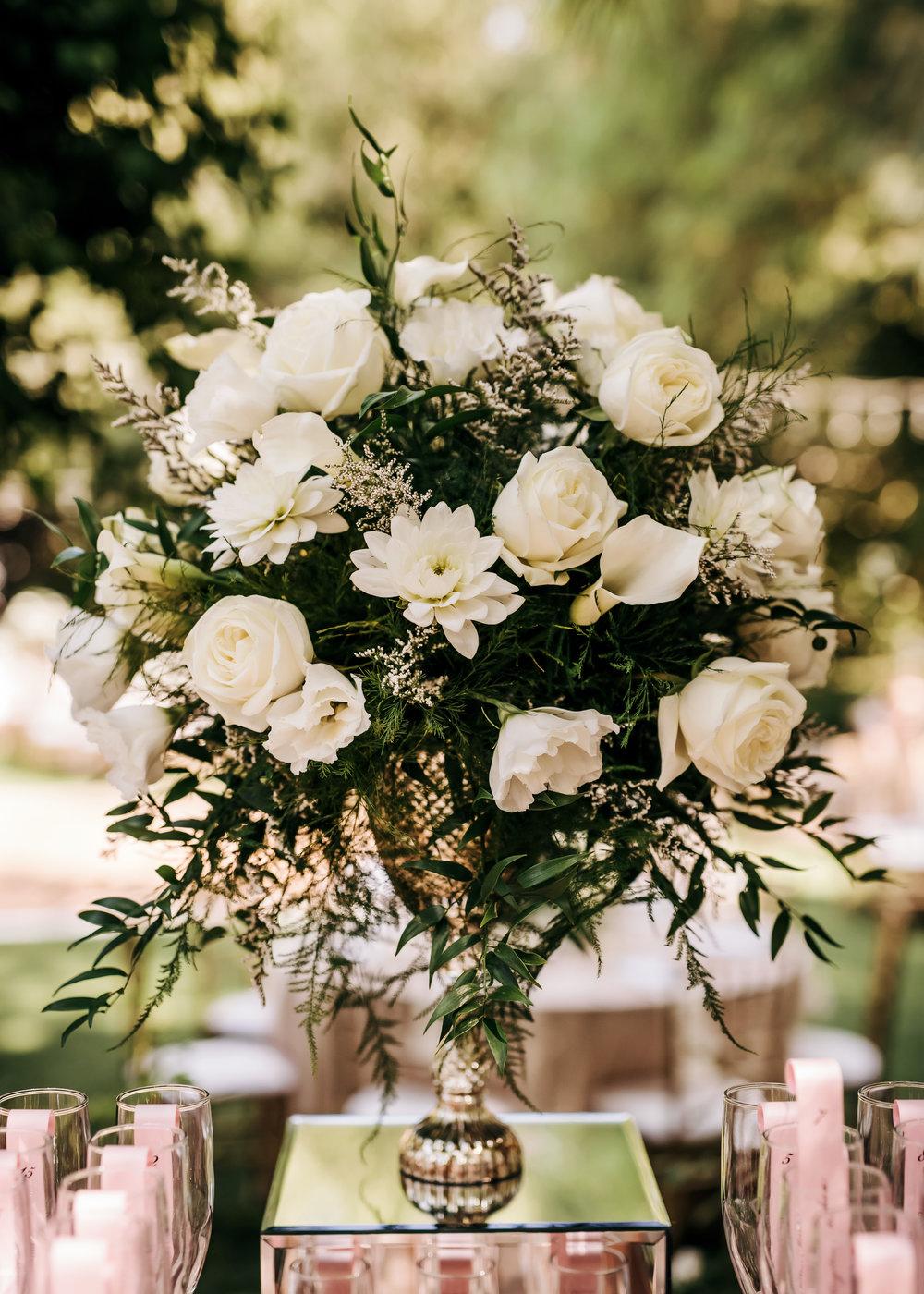 Turchin_20180825_Austinae-Brent-Wedding_387.jpg