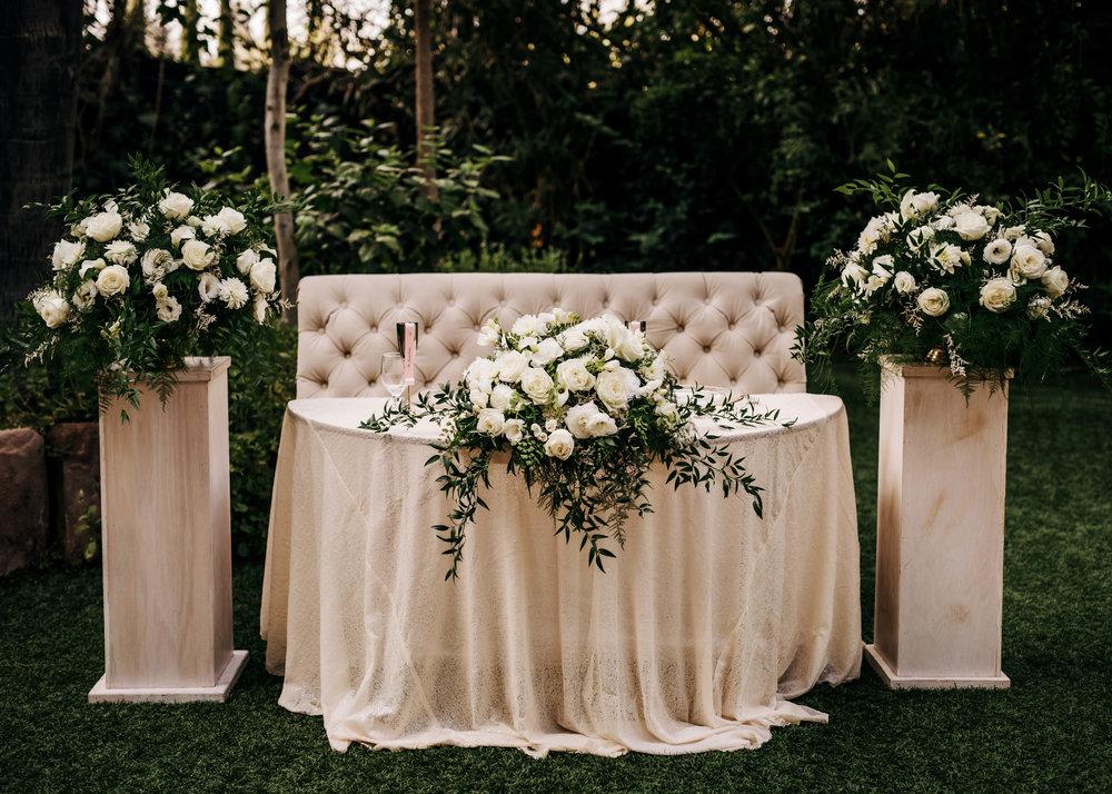 Turchin_20180825_Austinae-Brent-Wedding_399.jpg