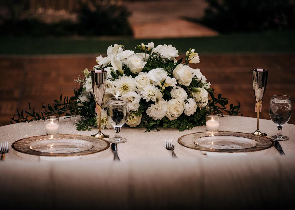 Turchin_20180825_Austinae-Brent-Wedding_402.jpg