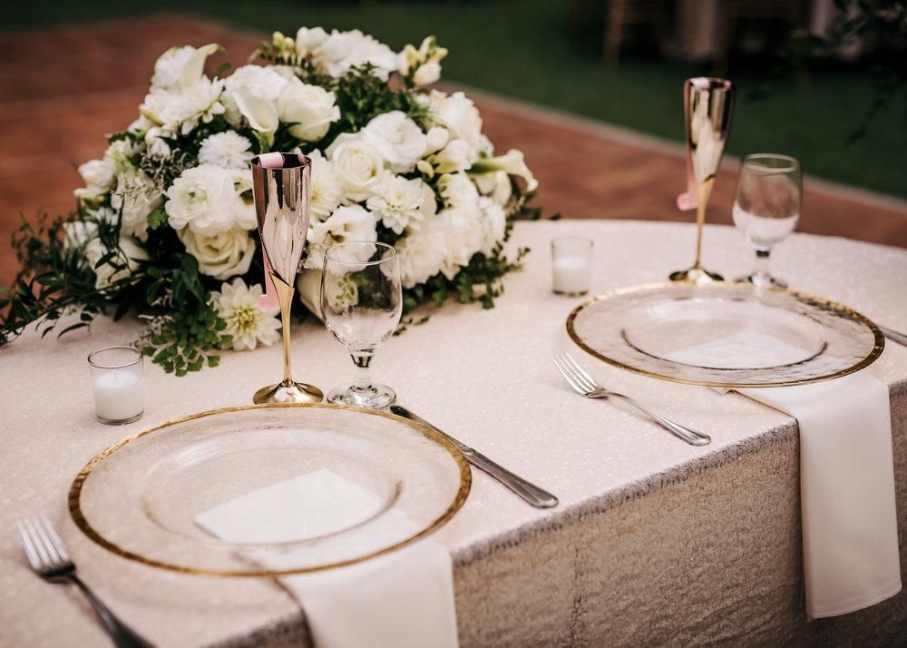 Turchin_20180825_Austinae-Brent-Wedding_403.jpg