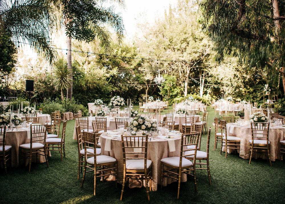 Turchin_20180825_Austinae-Brent-Wedding_407.jpg