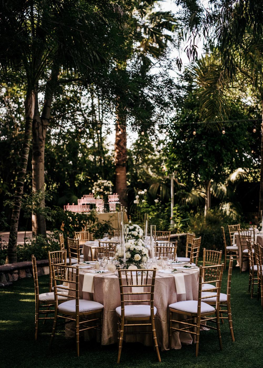 Turchin_20180825_Austinae-Brent-Wedding_408.jpg