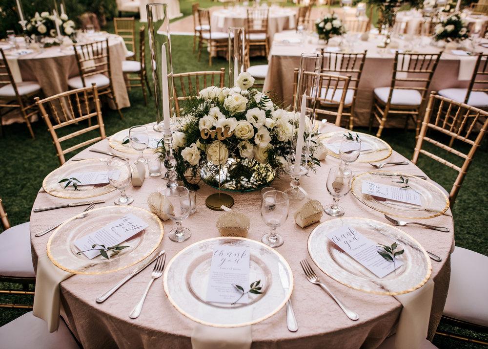 Turchin_20180825_Austinae-Brent-Wedding_413.jpg