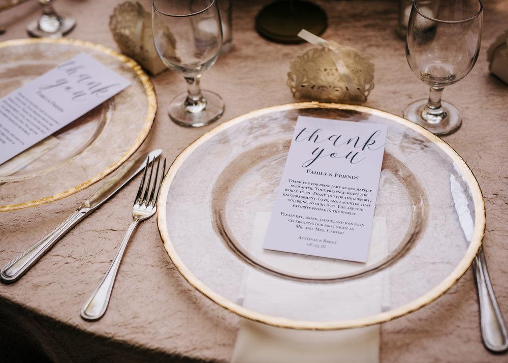 Turchin_20180825_Austinae-Brent-Wedding_418.jpg