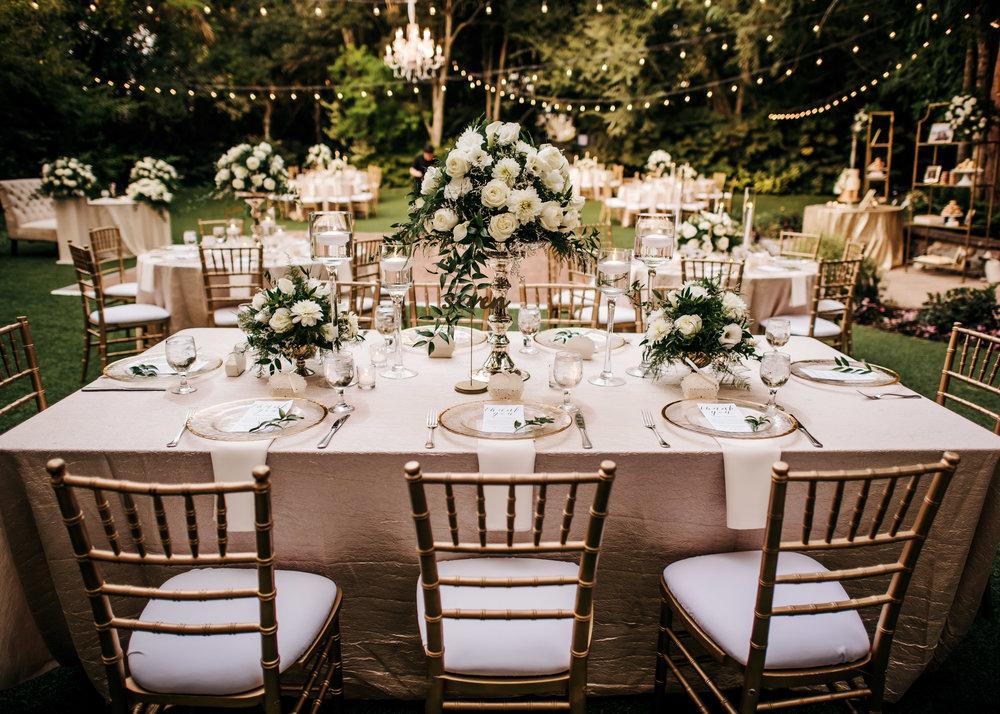 Turchin_20180825_Austinae-Brent-Wedding_429.jpg
