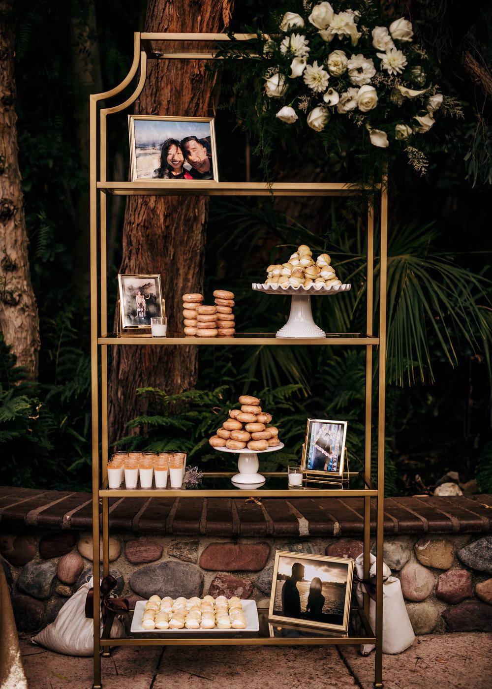 Turchin_20180825_Austinae-Brent-Wedding_439.jpg