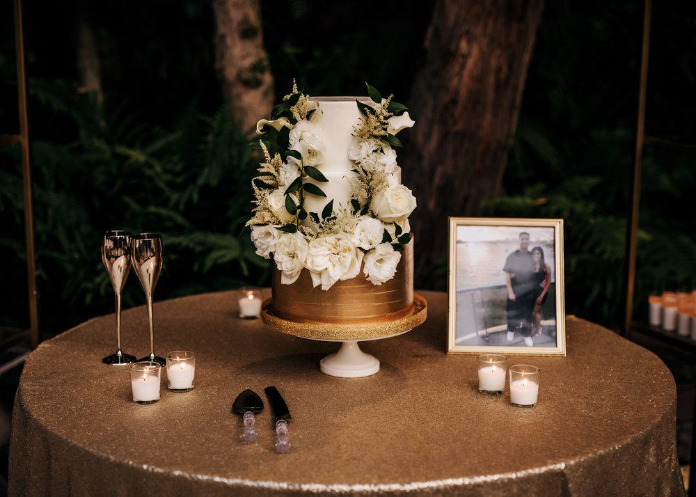 Turchin_20180825_Austinae-Brent-Wedding_448.jpg