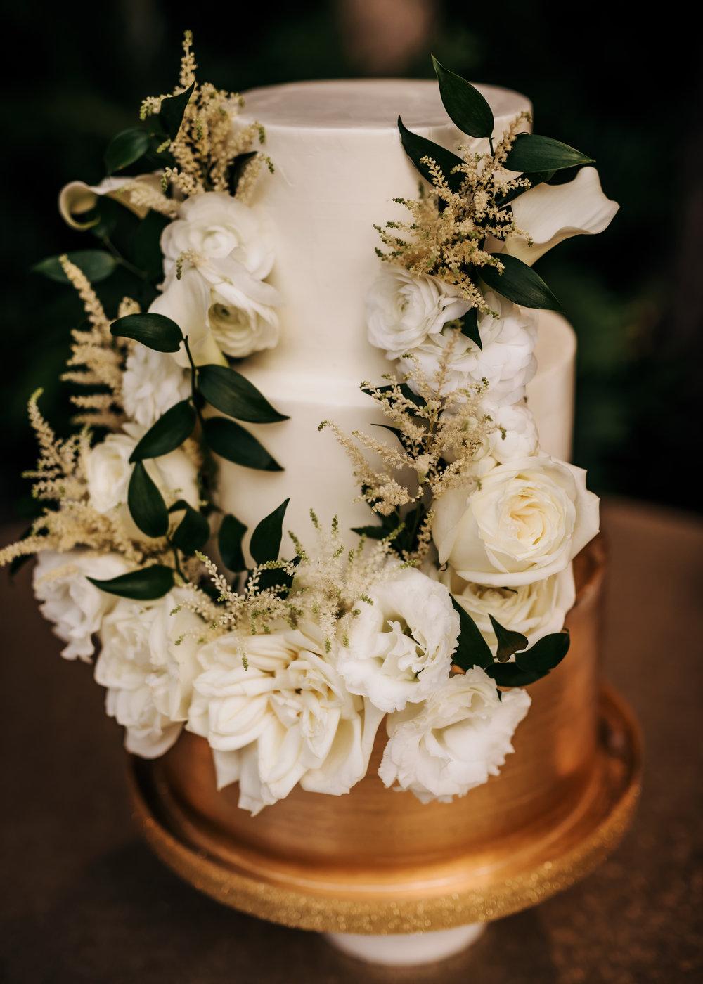 Turchin_20180825_Austinae-Brent-Wedding_450.jpg