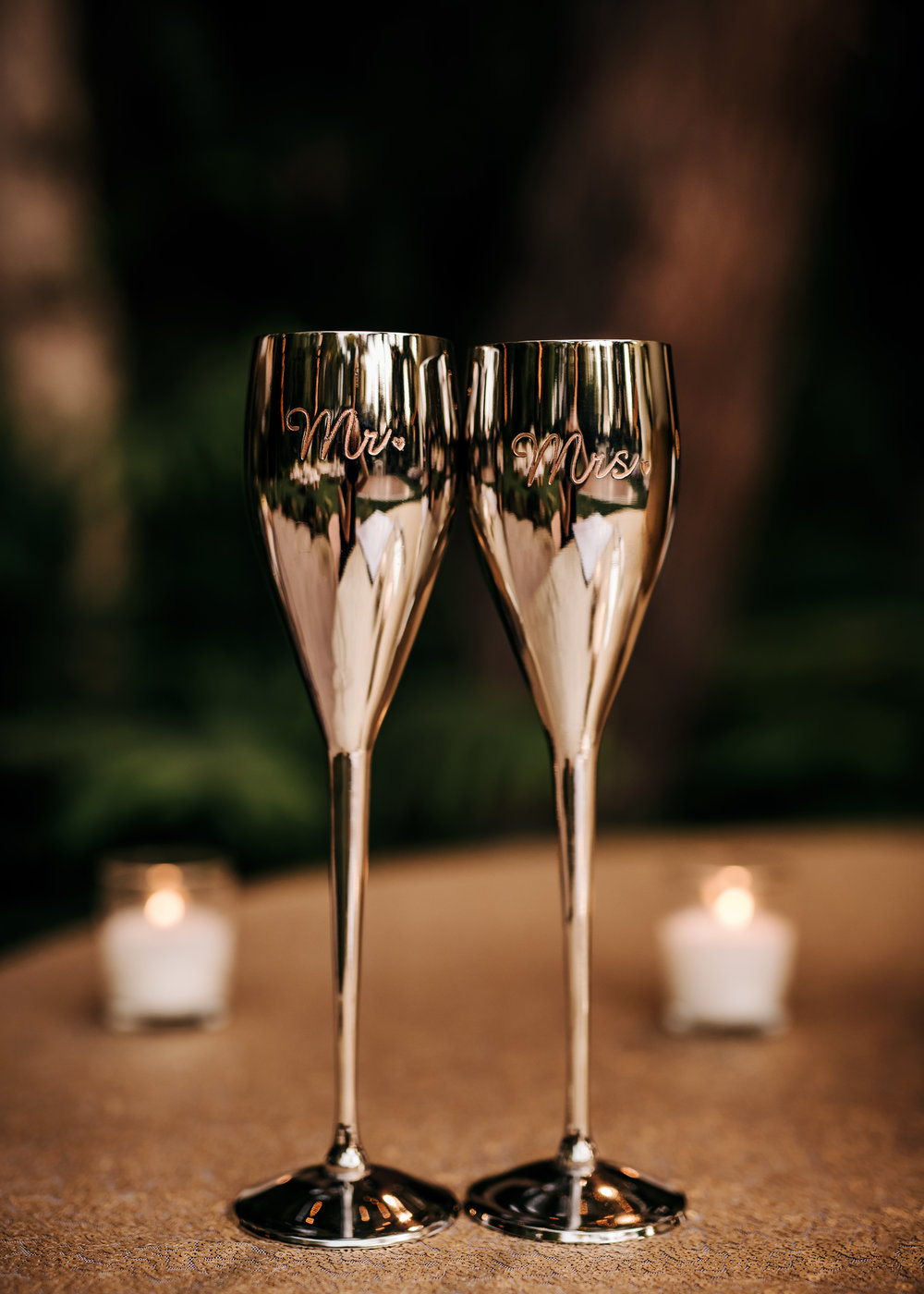 Turchin_20180825_Austinae-Brent-Wedding_451.jpg