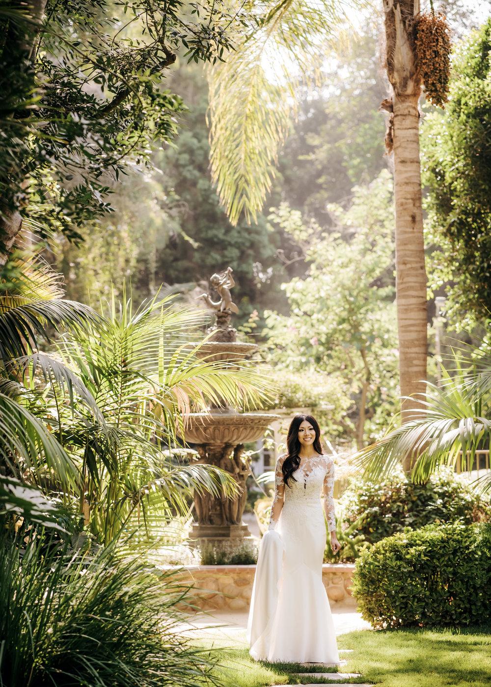 Turchin_20180825_Austinae-Brent-Wedding_108.jpg