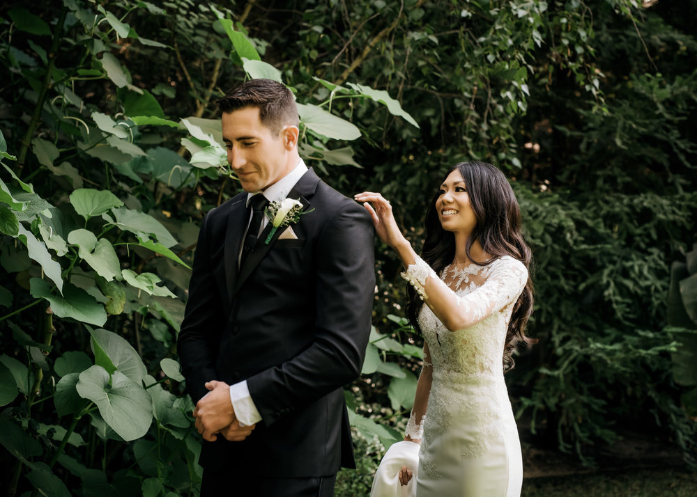 Turchin_20180825_Austinae-Brent-Wedding_114.jpg
