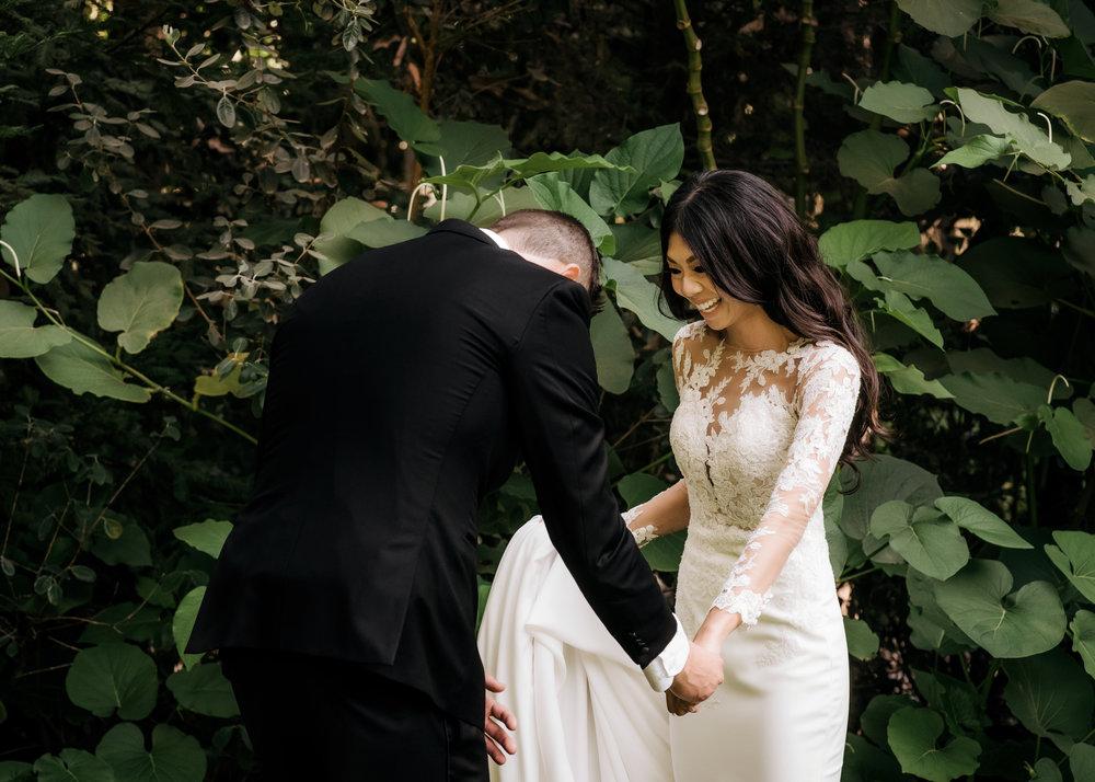 Turchin_20180825_Austinae-Brent-Wedding_117.jpg