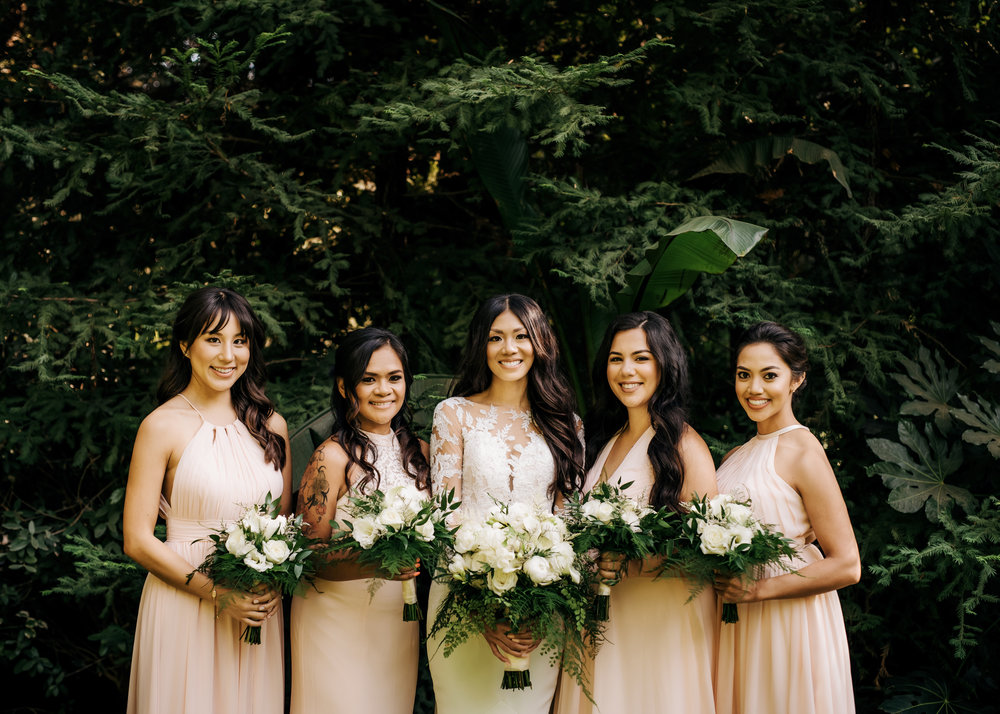 Turchin_20180825_Austinae-Brent-Wedding_150.jpg