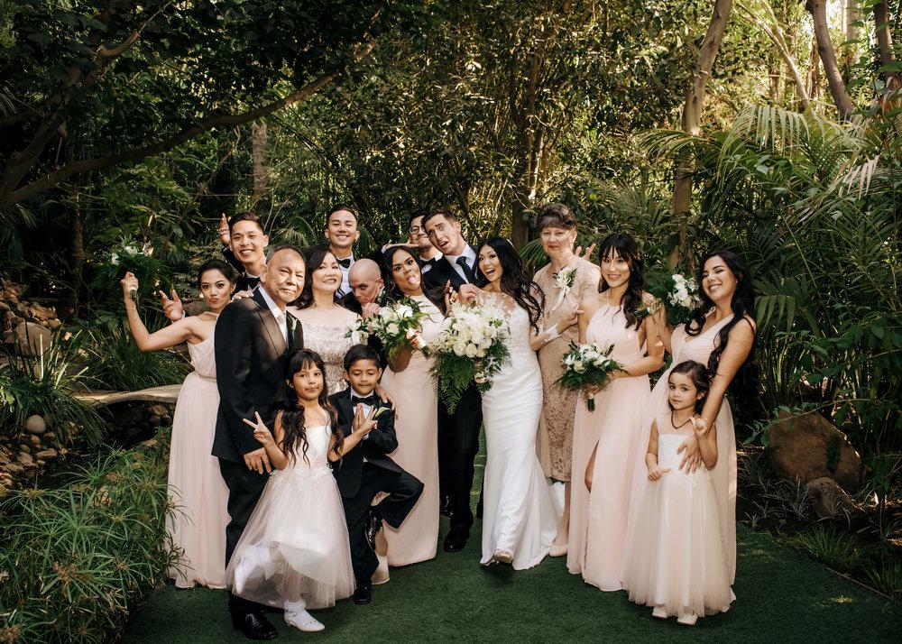 Turchin_20180825_Austinae-Brent-Wedding_302.jpg