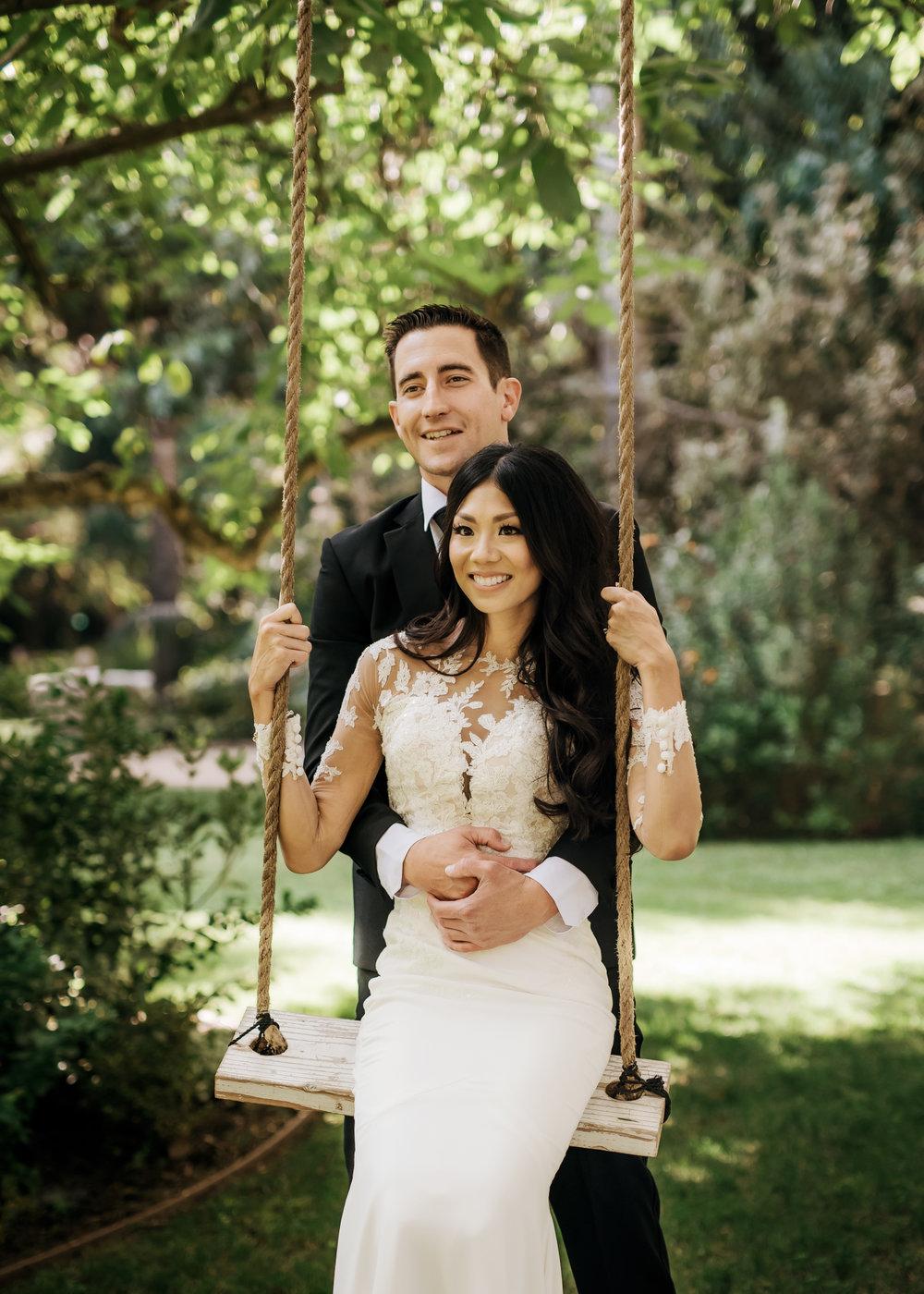 Turchin_20180825_Austinae-Brent-Wedding_133.jpg