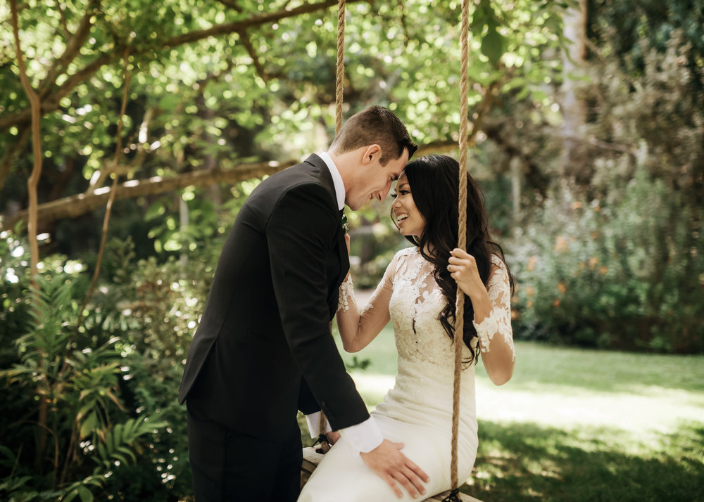 Turchin_20180825_Austinae-Brent-Wedding_138.jpg