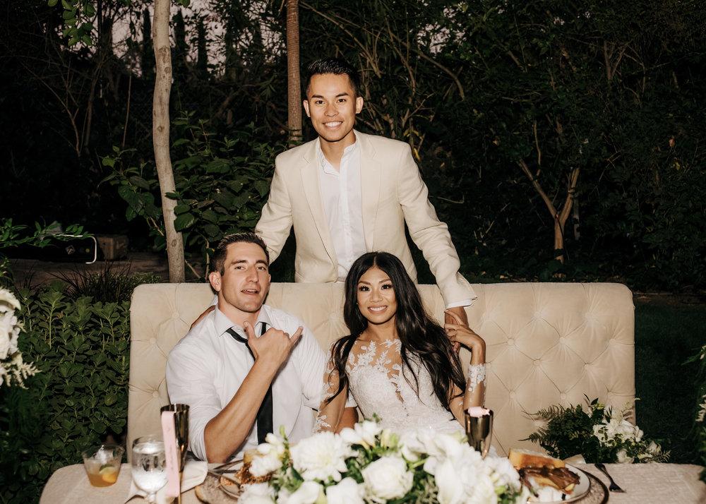 Turchin_20180825_Austinae-Brent-Wedding_556.jpg
