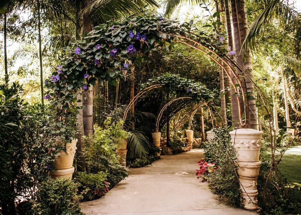 Turchin_20180825_Austinae-Brent-Wedding_046.jpg