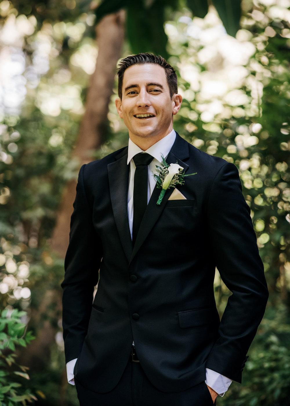 Turchin_20180825_Austinae-Brent-Wedding_088.jpg