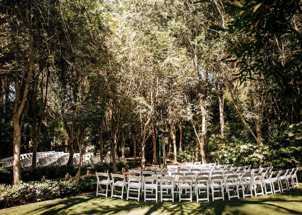 Turchin_20180825_Austinae-Brent-Wedding_065.jpg
