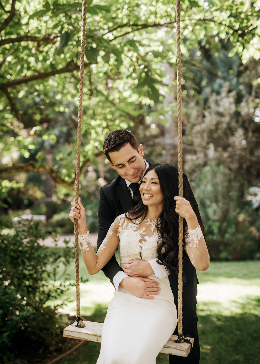 Turchin_20180825_Austinae-Brent-Wedding_134.jpg