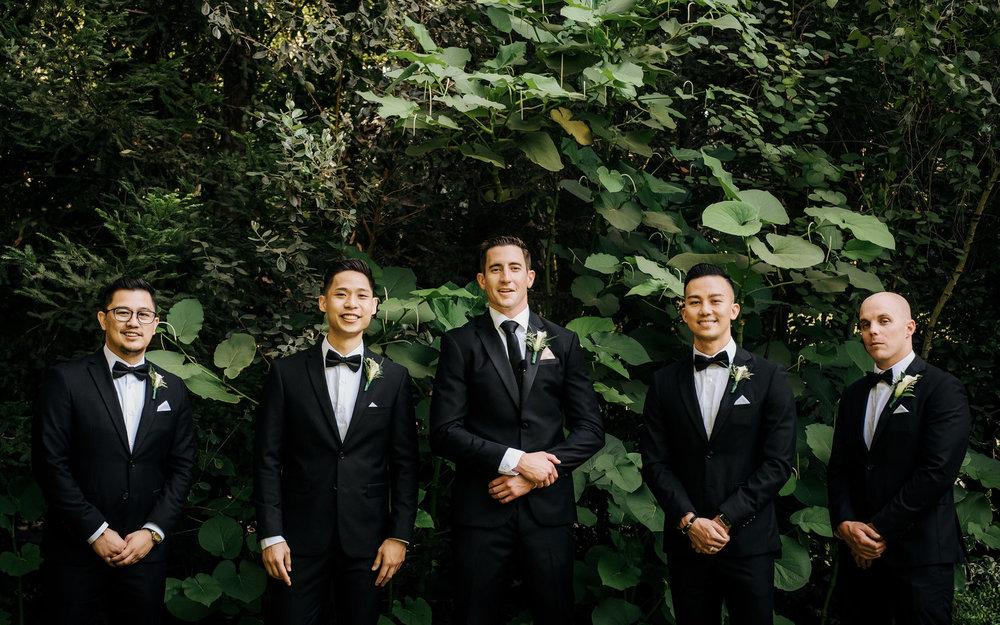 Turchin_20180825_Austinae-Brent-Wedding_145.jpg