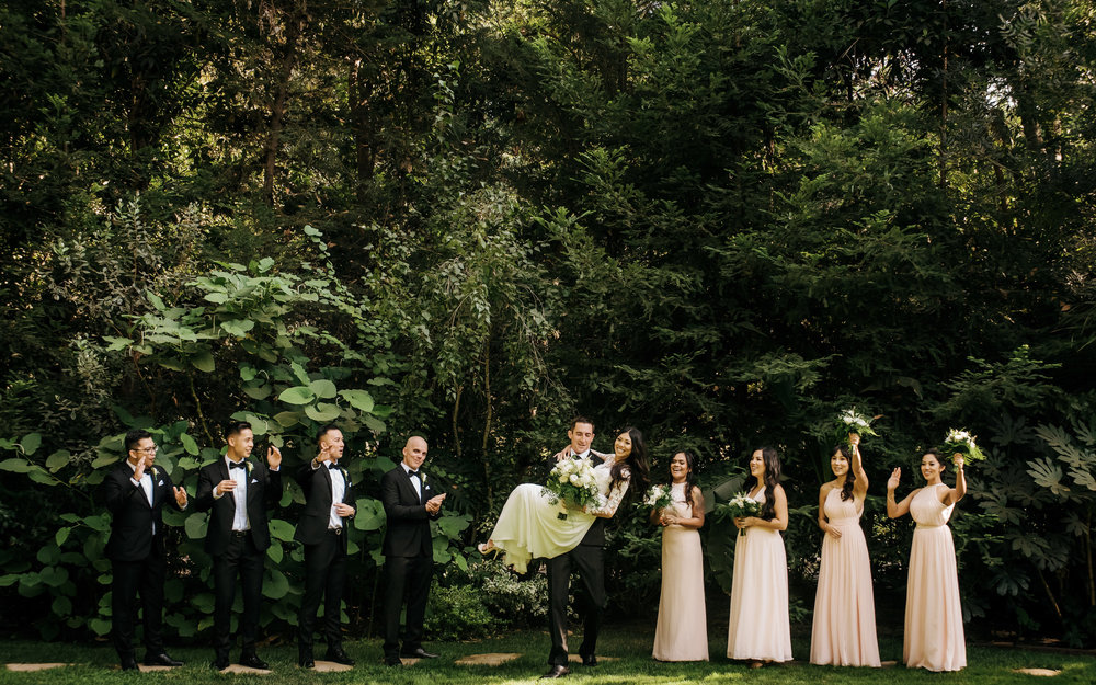 Turchin_20180825_Austinae-Brent-Wedding_142.jpg