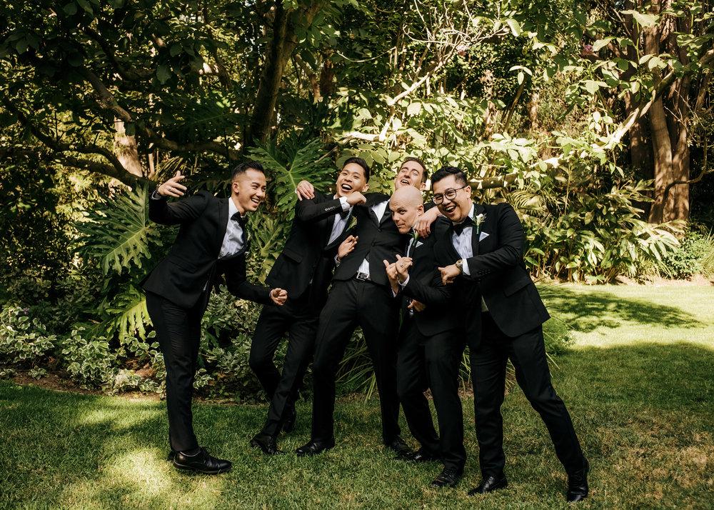 Turchin_20180825_Austinae-Brent-Wedding_162.jpg