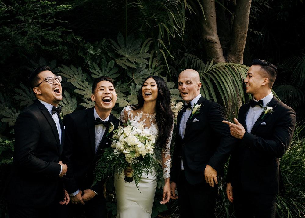Turchin_20180825_Austinae-Brent-Wedding_178.jpg