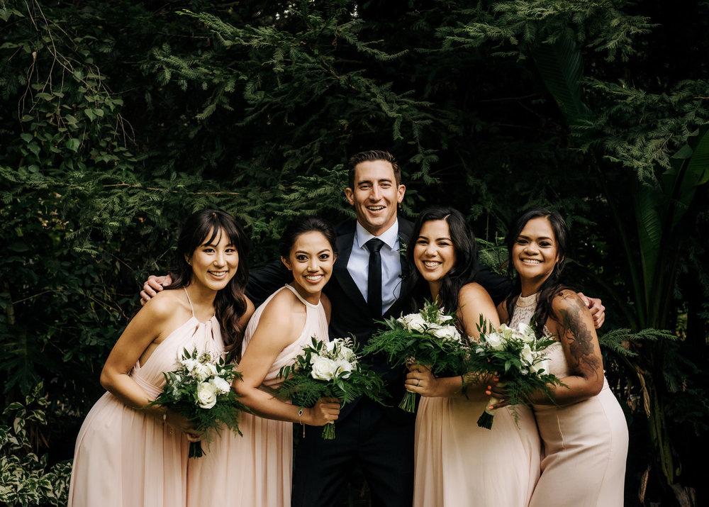 Turchin_20180825_Austinae-Brent-Wedding_182.jpg