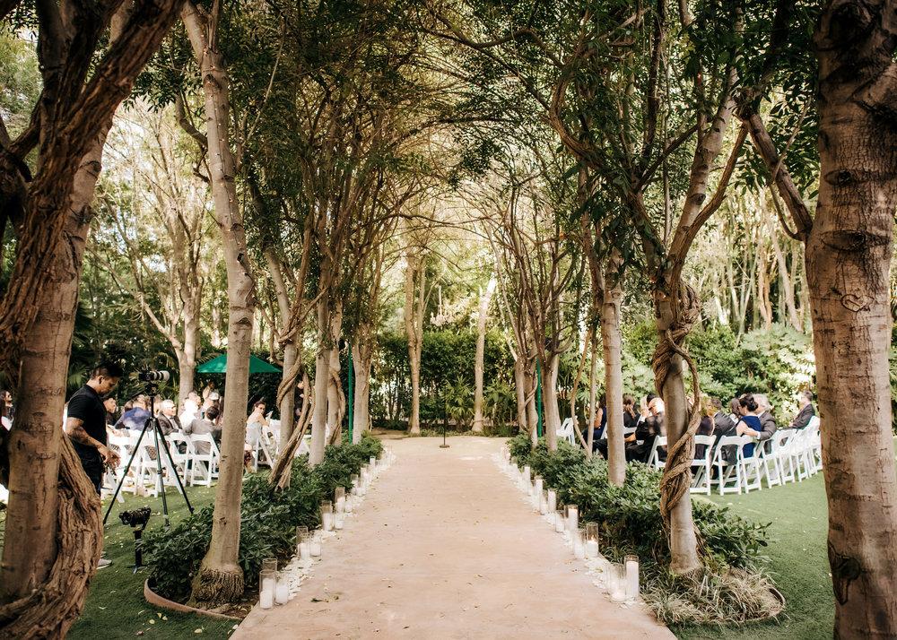 Turchin_20180825_Austinae-Brent-Wedding_189.jpg