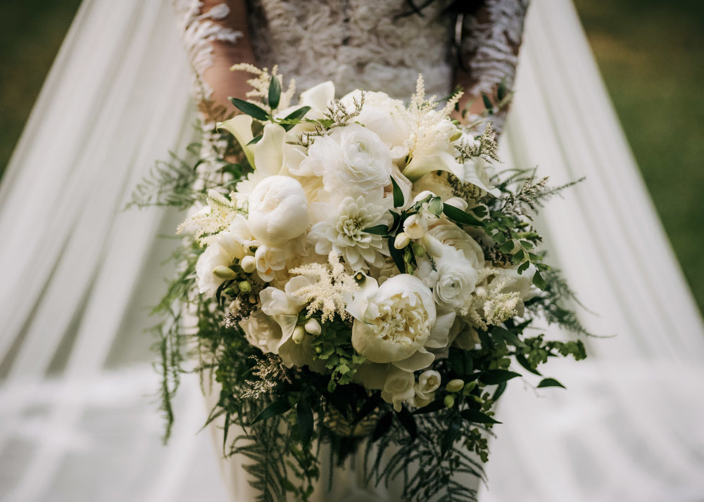 Turchin_20180825_Austinae-Brent-Wedding_357.jpg