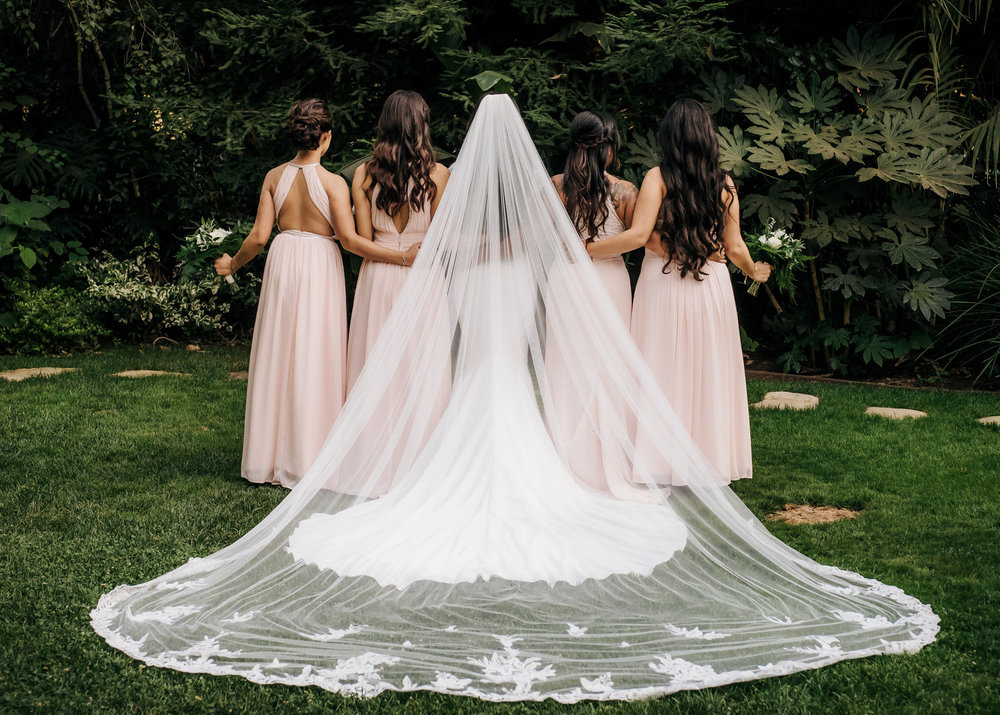 Turchin_20180825_Austinae-Brent-Wedding_362.jpg