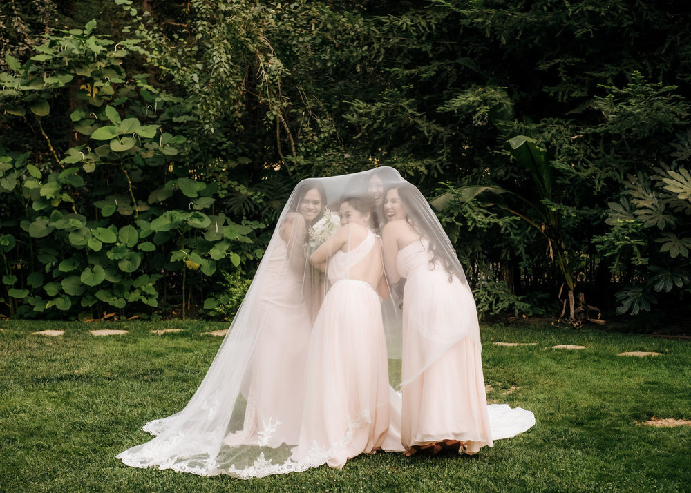 Turchin_20180825_Austinae-Brent-Wedding_381.jpg