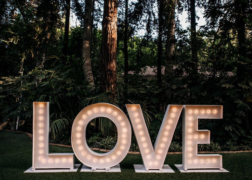 Turchin_20180825_Austinae-Brent-Wedding_398.jpg