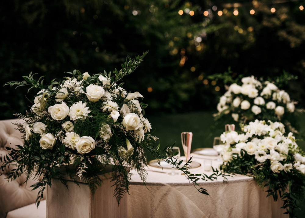 Turchin_20180825_Austinae-Brent-Wedding_400.jpg