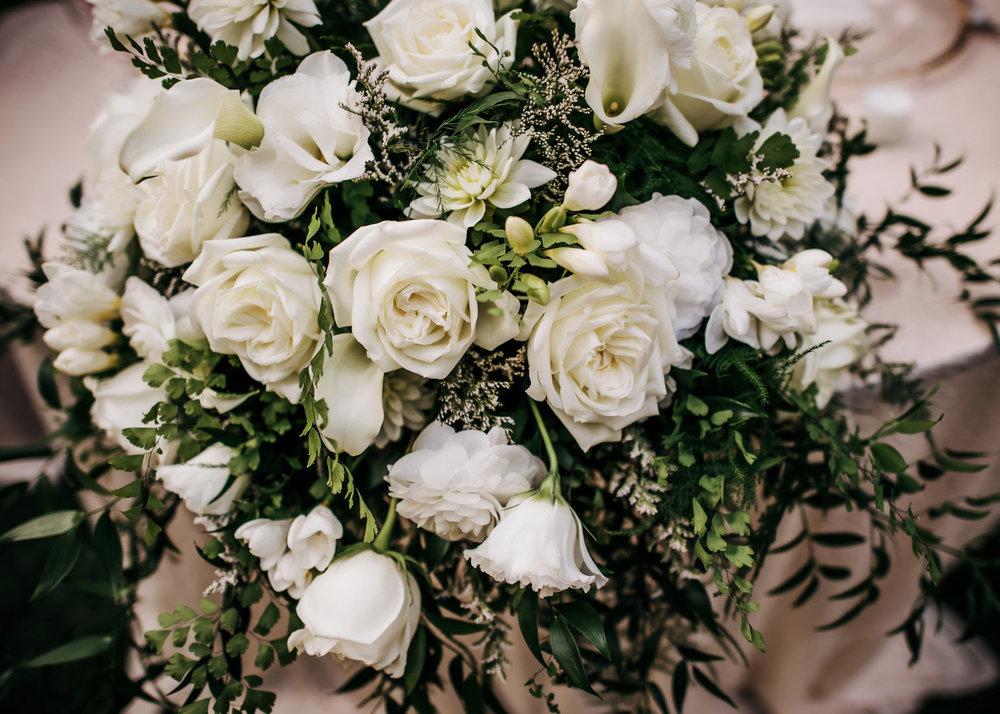 Turchin_20180825_Austinae-Brent-Wedding_401.jpg