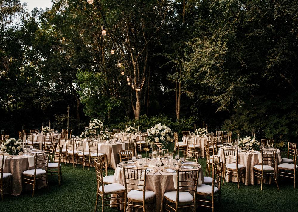 Turchin_20180825_Austinae-Brent-Wedding_409.jpg