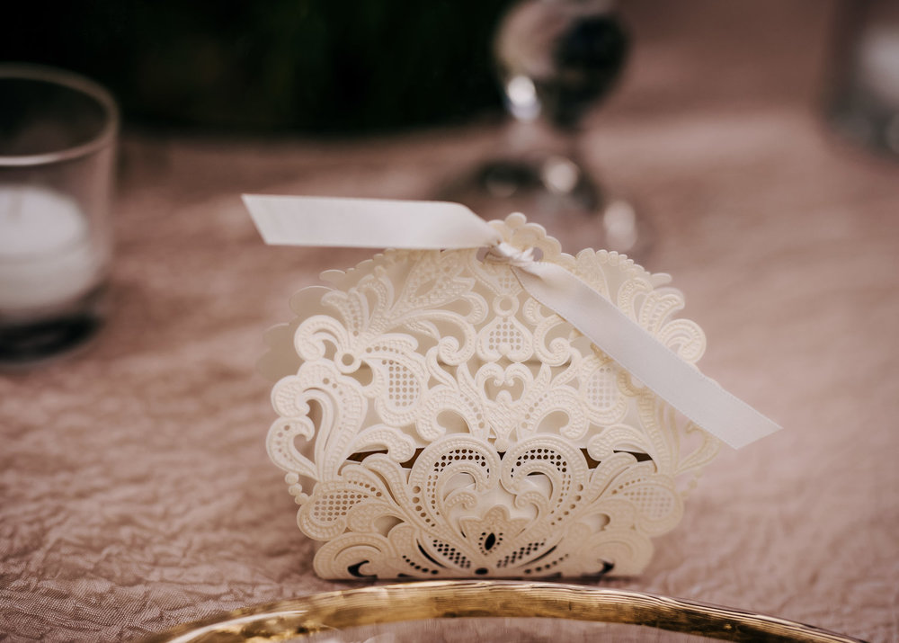 Turchin_20180825_Austinae-Brent-Wedding_416.jpg