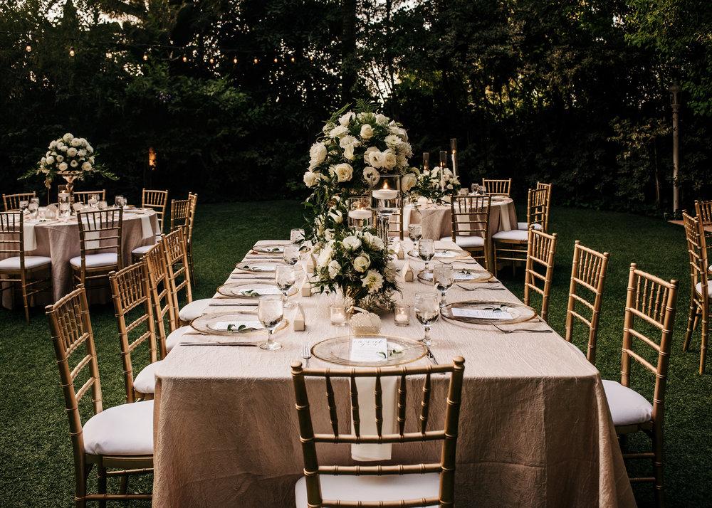 Turchin_20180825_Austinae-Brent-Wedding_432.jpg