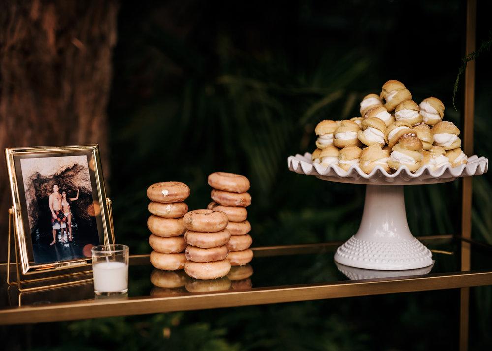 Turchin_20180825_Austinae-Brent-Wedding_440.jpg