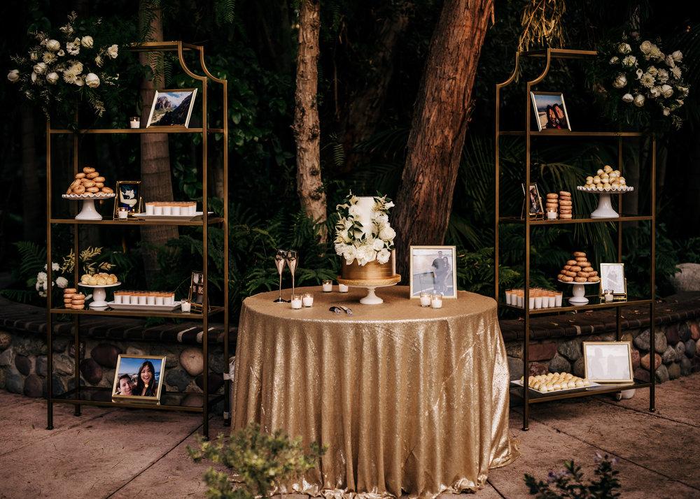 Turchin_20180825_Austinae-Brent-Wedding_447.jpg